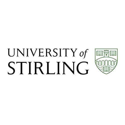 University of Stirling partners with Kudos to help researchers maximize visibility of and engagement with research