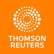 Kudos partners with Thomson Reuters to add citation data to author dashboards