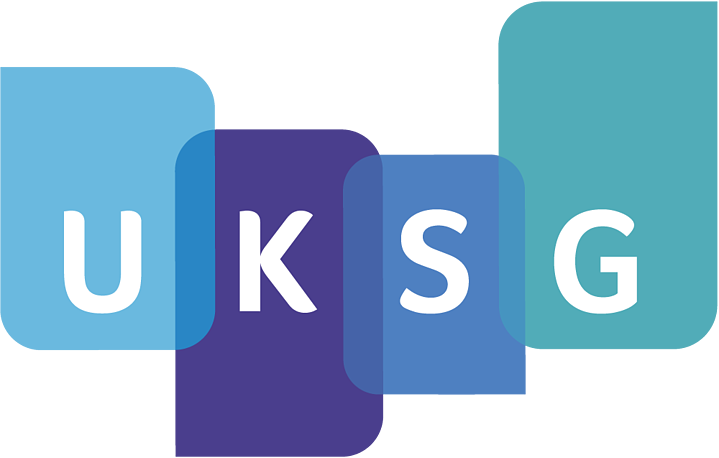 UKSG and Kudos partnership will raise the profile of scholarly communications authors – and of the field itself