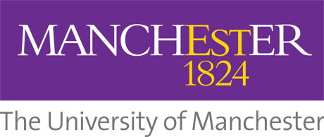 The University of Manchester chooses Kudos to maximize research visibility and impact
