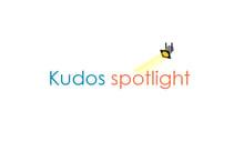 Kudos Spotlights #5