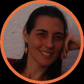 Experiences with Kudos: Dr Sara Rovira-Esteva