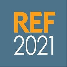 Kudos Pro: a competitive edge for REF 2021