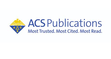 American Chemical Society partners with Kudos to explore researchers' needs around broader impacts