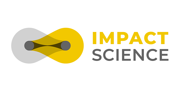 Kudos and Impact Science partner to offer communications services to key research stakeholders