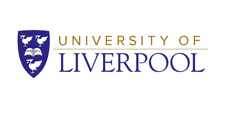 University of Liverpool's Faculty of Science and Engineering to broaden reach and engagement with Kudos Pro