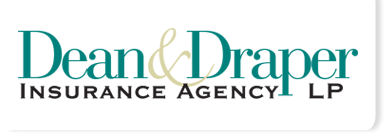 Dean&Draper Insurance Agency