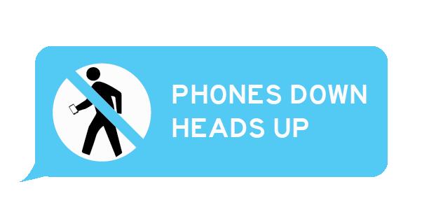 Dean & Draper phones are down... Please contact us via email: info@deandraper.com until further notice.