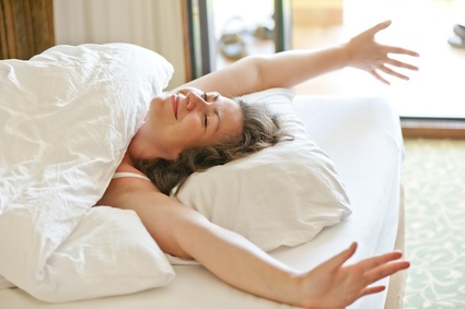 Sleep Myths & Signs You Aren't Sleeping Enough