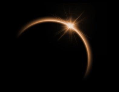 2017 Solar Eclipse Watching Safety
