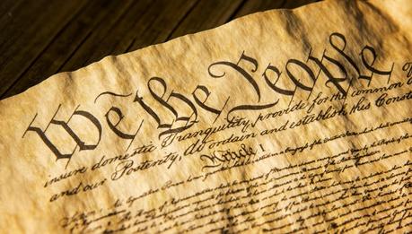 Constitution Day - September 17