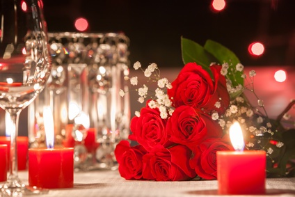 The Cost of Romance – A Look at Valentines Spending