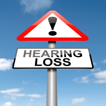 6 Common Causes of Sensorineural Hearing Loss