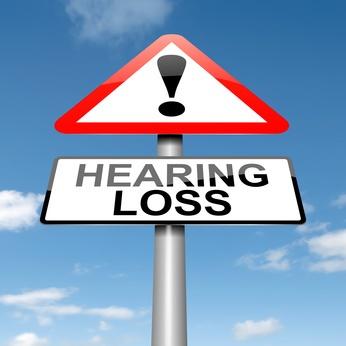 6 Common Causes of Sensorineural Hearing Loss