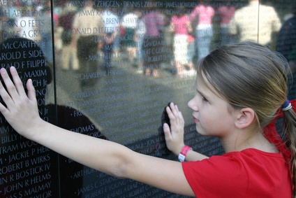 Memorial Day Holiday Purpose and History