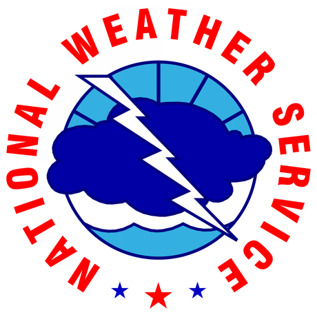 National Weather Service 150th Anniversary