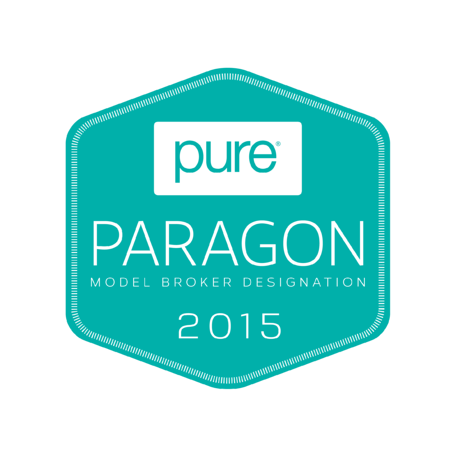 Dean & Draper Receives PURE'S Paragon Designation