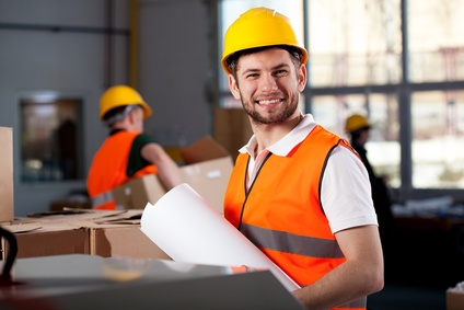 Reducing Workplace Injuries is Good for Business