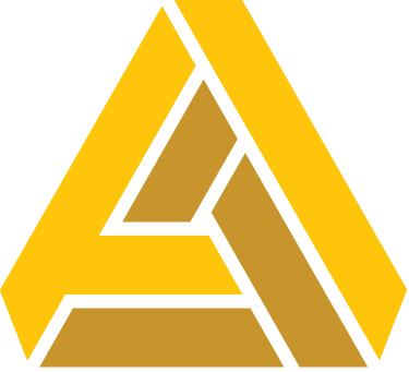 Dean & Draper Joins Assurex Global