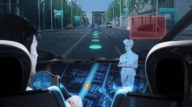 auto-drive-1.jpg