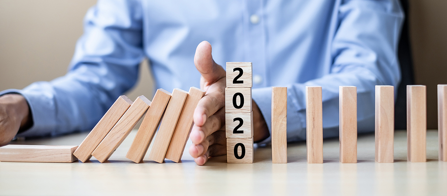 Keeping New Year's Resoultions - There are Aps for That