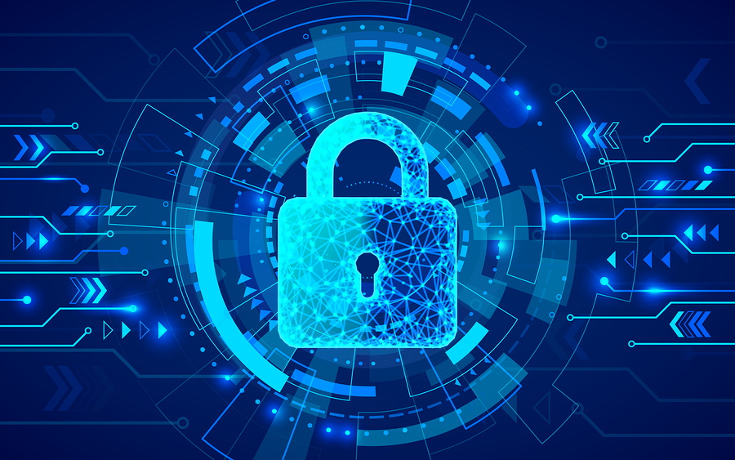 Ransomware Still a Huge Threat
