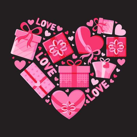 The Economic Impact of Valentine's Day