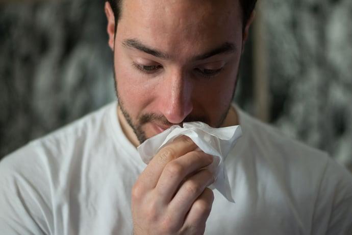 Coronavirus Preparedness