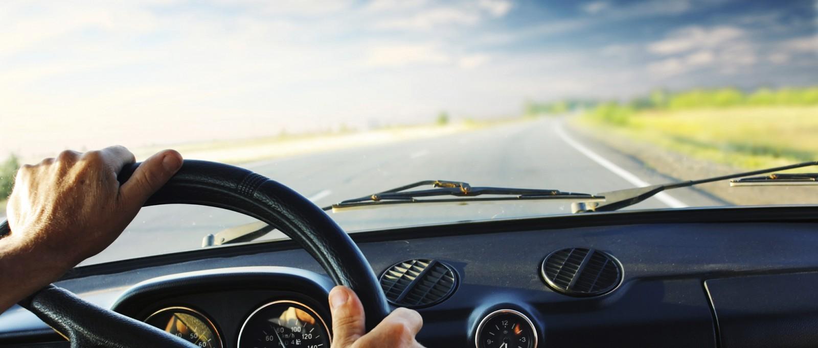 car-insurance-1600x682-BANNER1.jpg