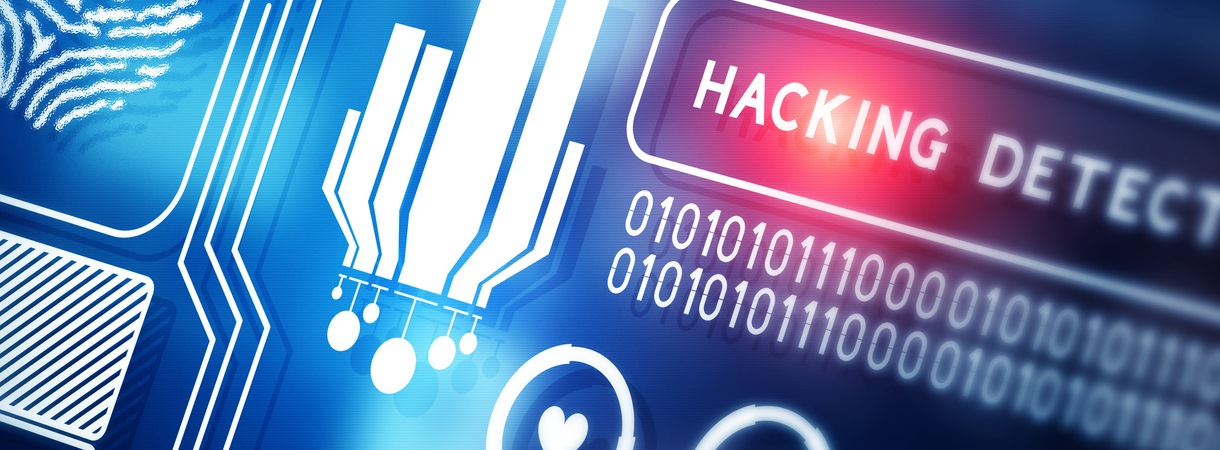 Why Paying Close Attention to Cybersecurity is Imperative for Business Owners...