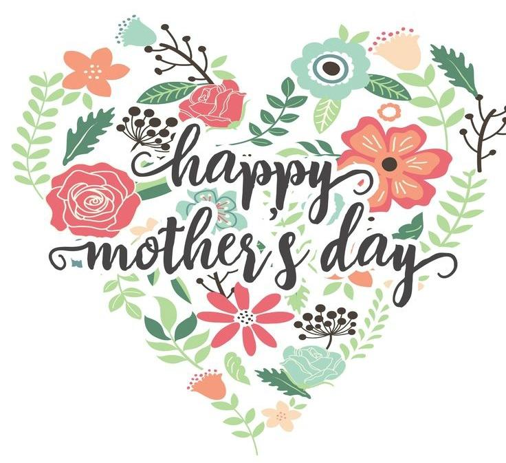 mothers2-DD1.jpg