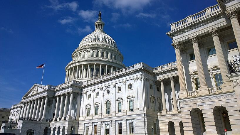 New Bipartisan Bill Aimed at Reducing Health Care Costs - Video
