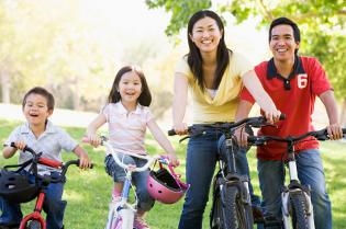 Texas Individual / Family Health Insurance