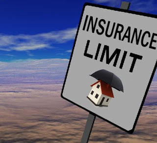 Original Liability Insurance Texas Law Liability Insurance