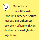 SCRUM Agile tip.png