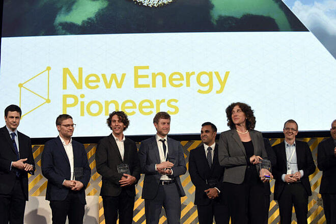 Bloomberg-New-energy-pionneers-768x512