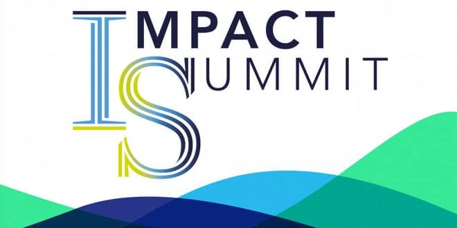 Impact-Summit-924x462