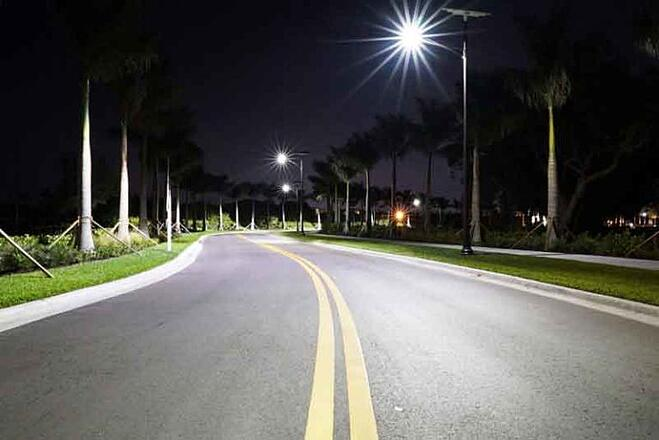 florida_solar_street_lighting-new