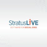 TechSoup selects StratusLIVE as nonprofit tech trend for 2020