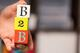 5 Critical Components of B2B Marketing