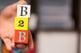 5-Critical-Components-of-B2B-Marketing