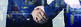 Close-Deals-Blog-Header