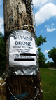 Drone Technology - A Sign of the Times