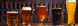 Craft Breweries Are Owning Their Why