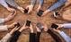 What is Mobile-First Indexing and Why Should You Care?
