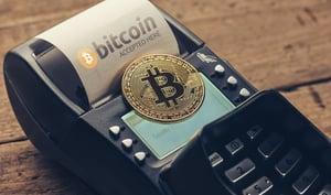 accept-bitcoin-accepted