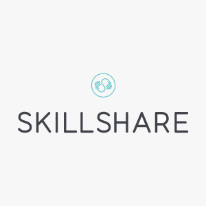 Logo-Skillshare-300x300