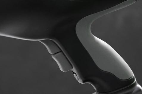 GA3 Varible Trigger V2