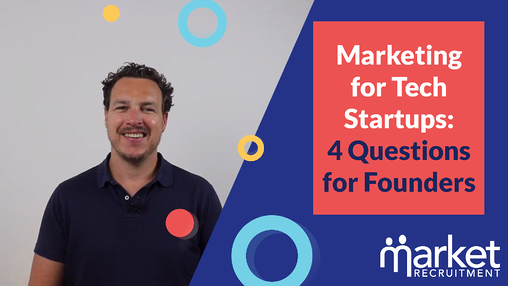 4-Questions-for-marketers