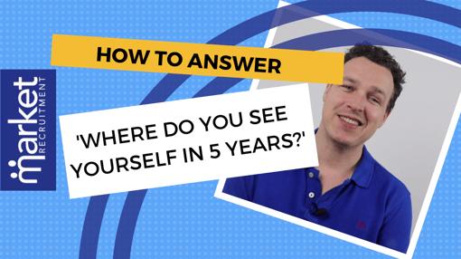 5-YEAR-INTERVIEW-Q